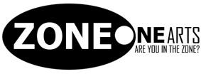 zone-one-arts-logo14