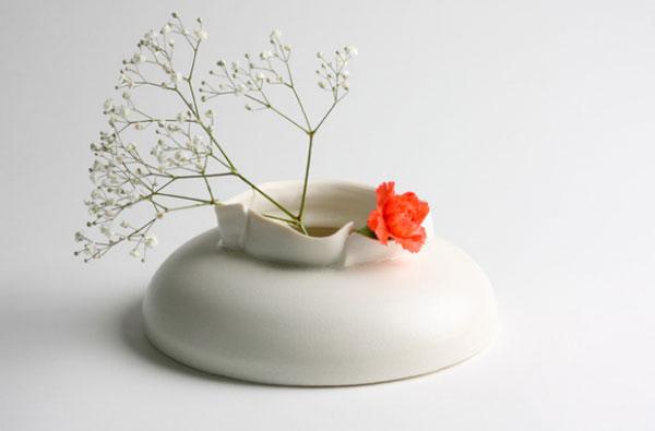 jo-davies-ceramics
