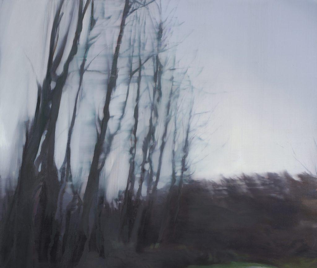 darkwood_no21_137x153cm_2011