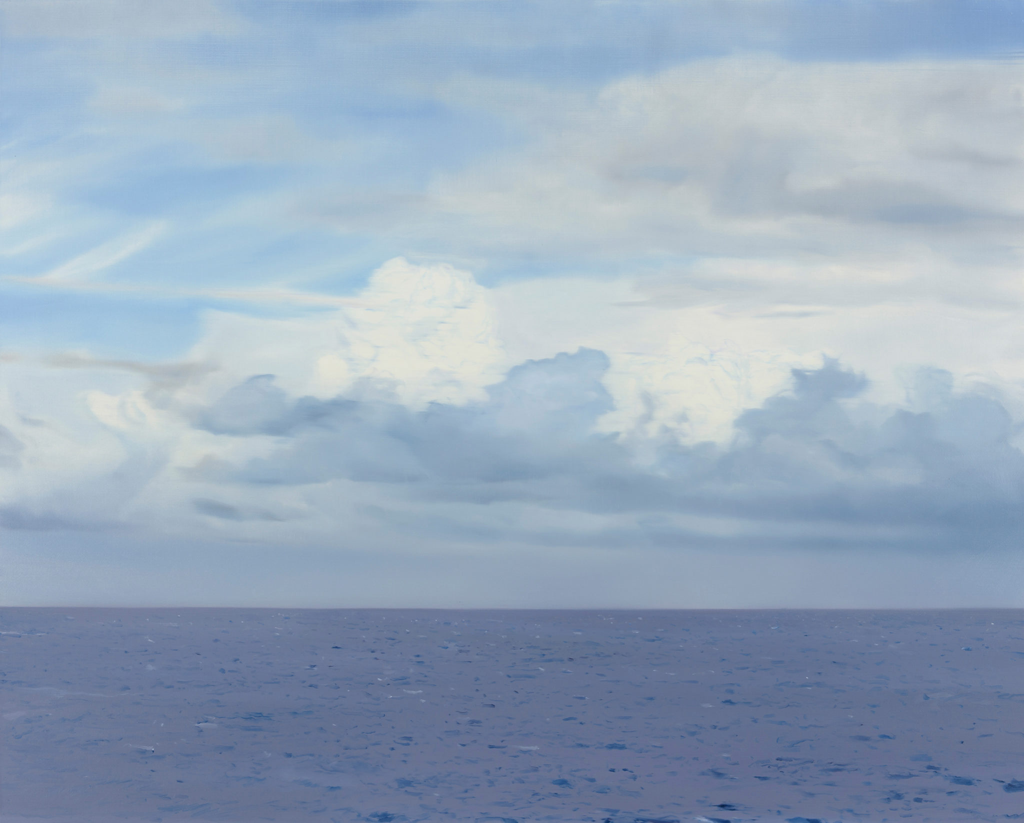 weathersystem_tasman_no14_106x153