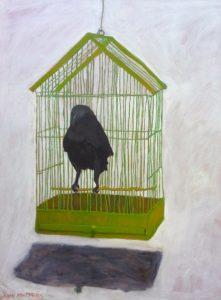 The Infinite Birdcage.2