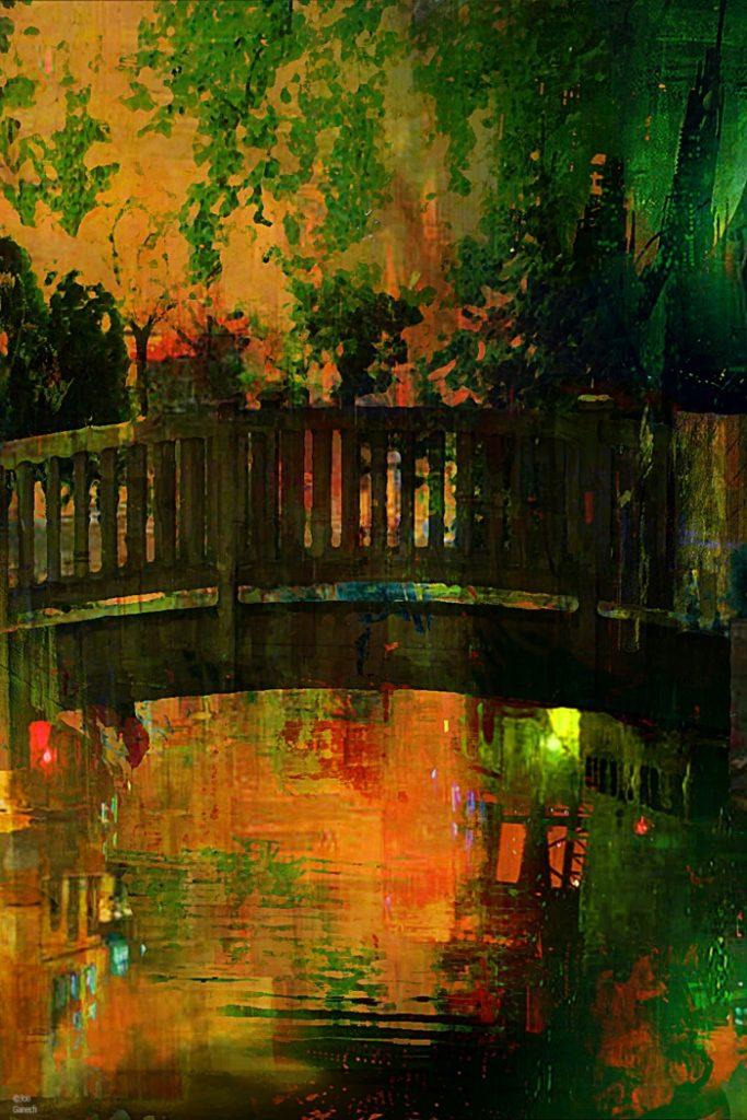 the-bridge-of-central-park-prints