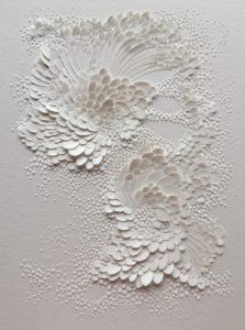 BR_watercolor Arches paper 640gr_25x15cm_02