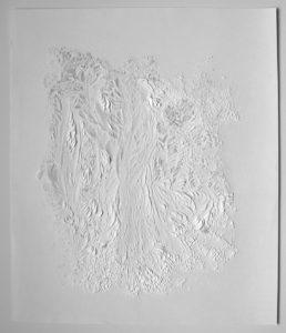 BR_watercolor paper Canson_50x60
