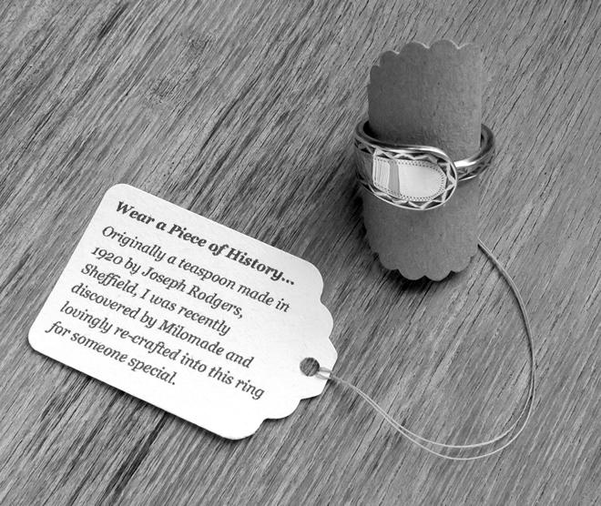 EvieMilo-DesignerMaker-AntiqueSilverwareRings-3
