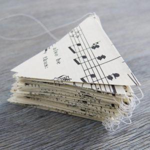 EvieMilo-DesignerMaker-PaperDecorations-1