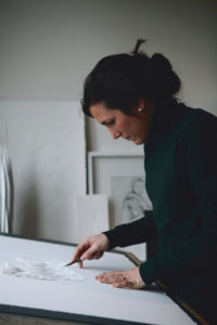 LaurenC_portraits_atelier_151019-4