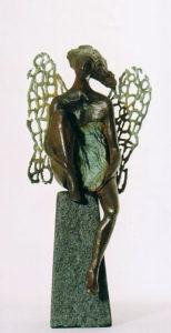 angel-waiting-54-cm3
