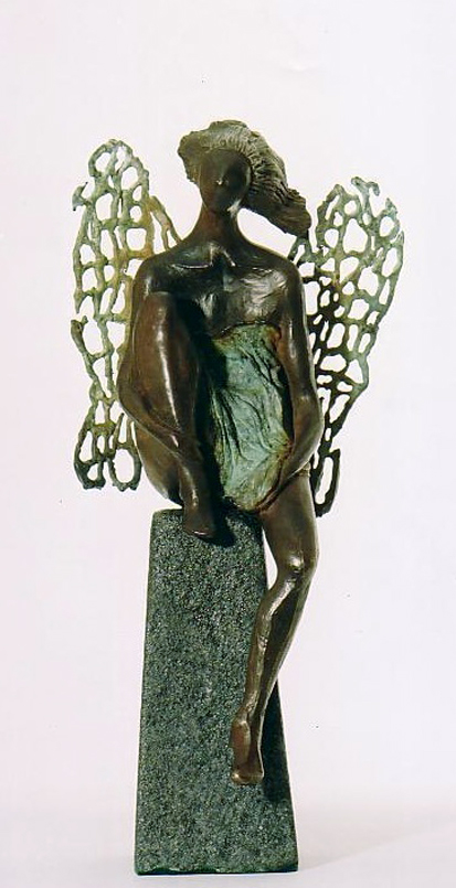 angel-waiting-54-cm3