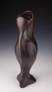 Valentine Vase #3