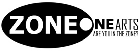 zone-one-arts-logo