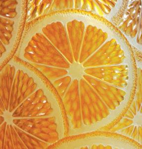 11 Marmalade_detail