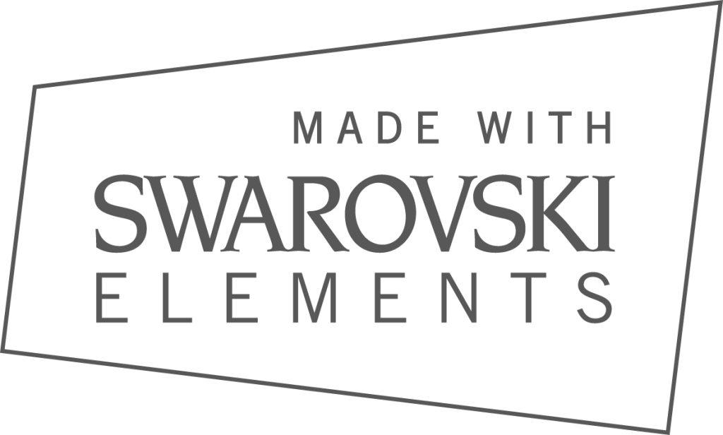 MWSE_logo