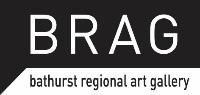 Brag Logo.docx