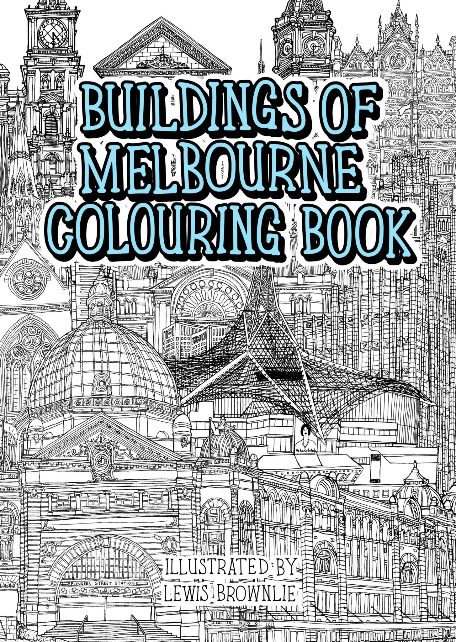 Colouring-Book-cover