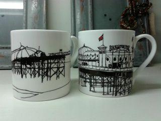 OITH mugs (small)
