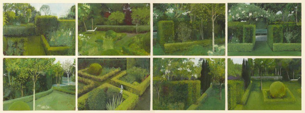 May Landscape(sm)