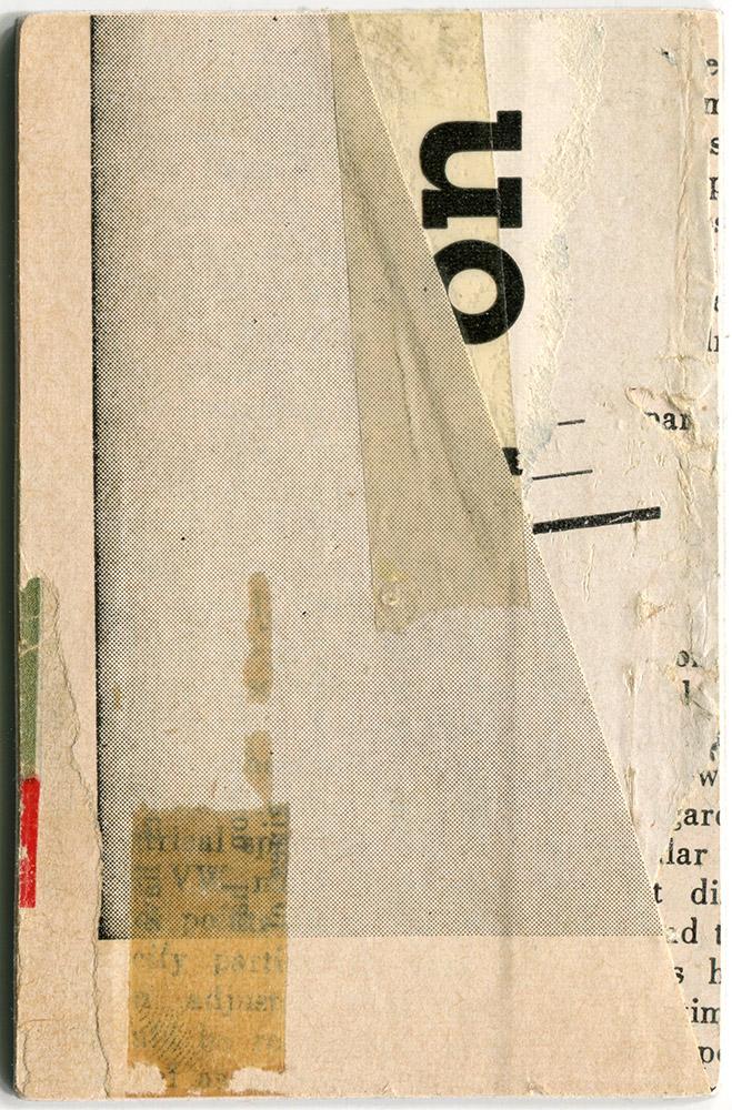 29zc15