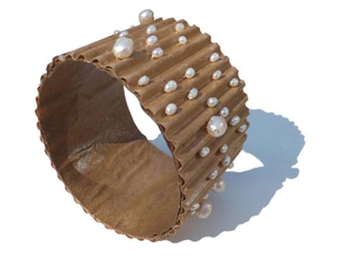 corrugatedcuff1