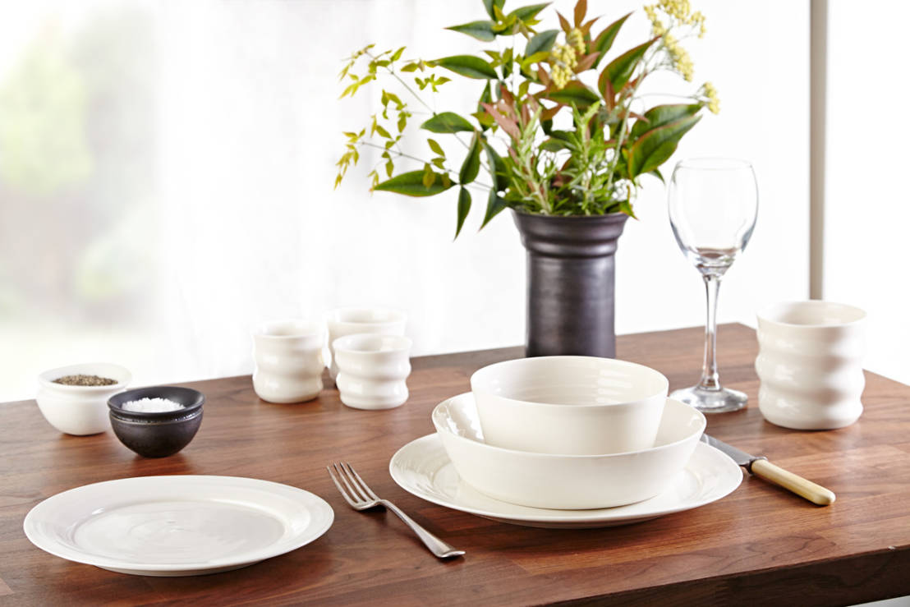 Dinner_Jo_Davies_Ceramics