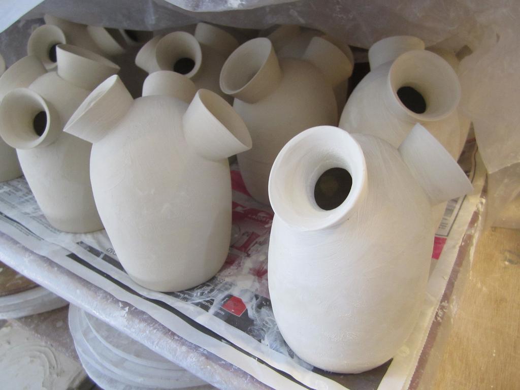 a3_mdba_mdby_ceramics_porcelain_manufactured_jodavies