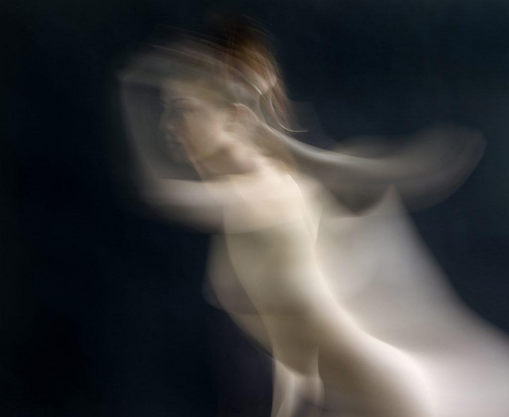 Allegro figura