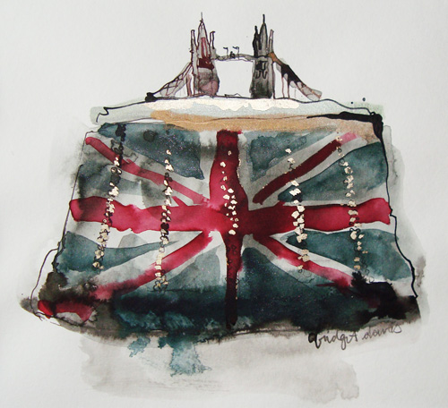 towerbridge_handbag