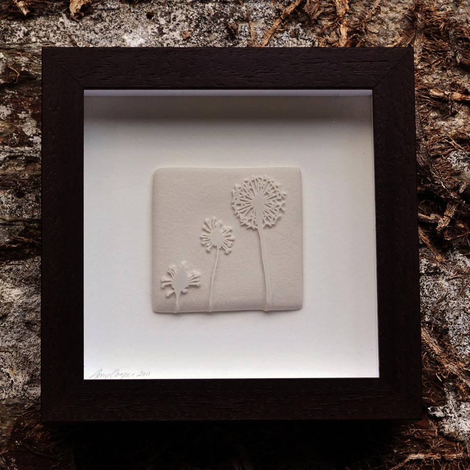 3amy-cooper-ceramics-wall-pieces-03