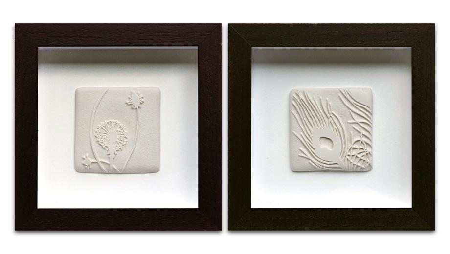 3amy-cooper-ceramics-wall-pieces