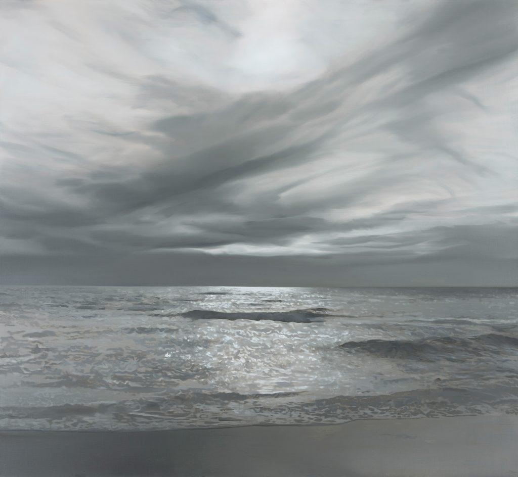 weathersystem_st_vincent_gulf_no2_168x183_2014