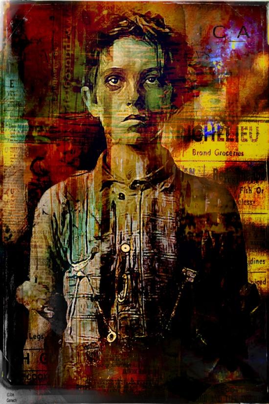 paperboy-6sn-prints