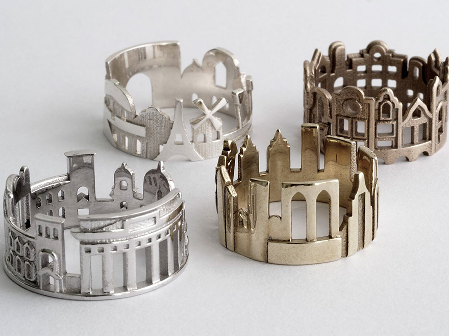 cityscape-ring-ola-shekhtman-2