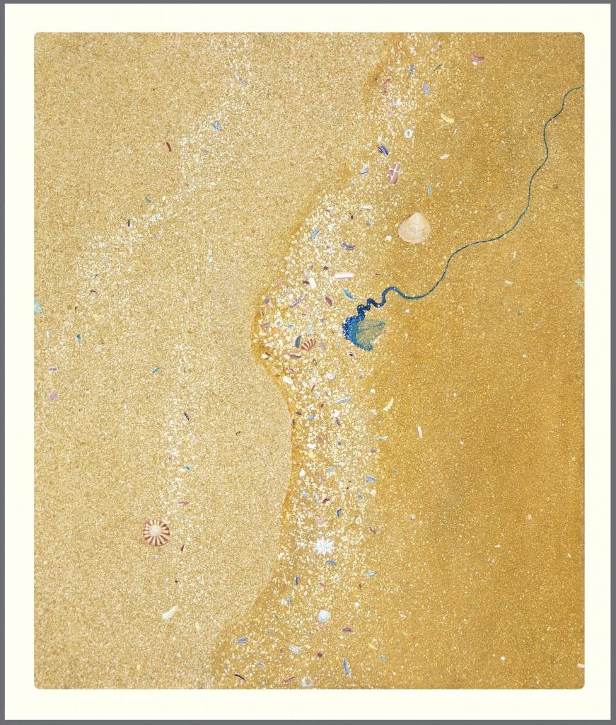 Blue-Bottle-painting1-871x1024