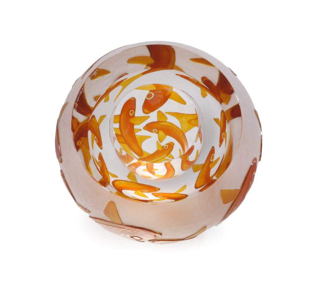 14_Fishbowls_12.2cm H x 15cm D