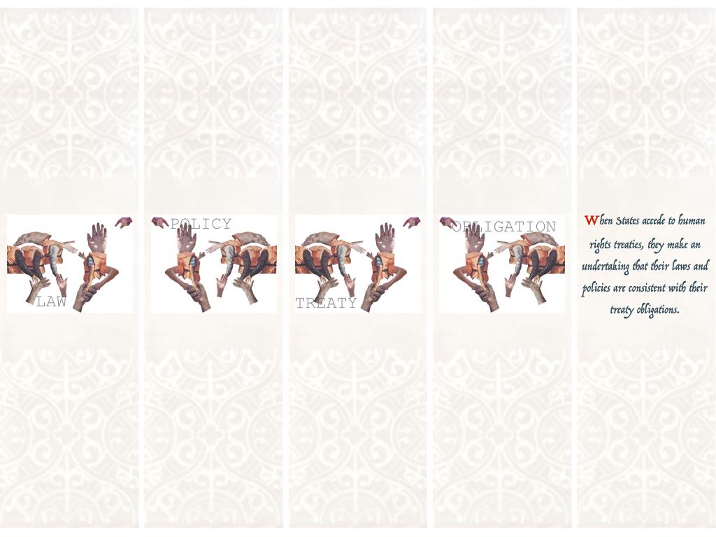 Imaging the margin-still from video