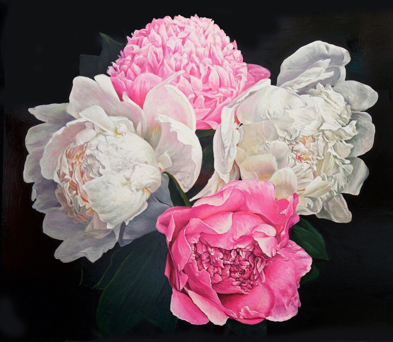peonies 30X35 copy 3_preview